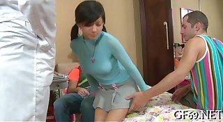 Juvenile porn tube