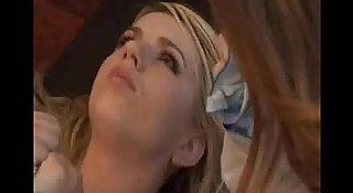 Nikki Rhodes Hardcore sex