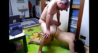 eat pussy Japanese MILF Doggyfucking Free Home Made Porn Video Japanesemilf.xyz