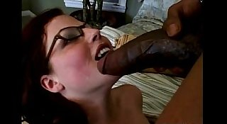Wet Pussy Fixes Any Trouble
